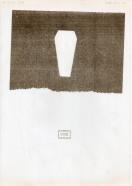 nihan-fax-002