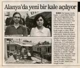 alanya_gazetesi_001_edit
