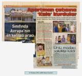 alanya_gazetesi_11.07.12