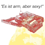 seksi