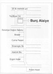 burc_ilani_003
